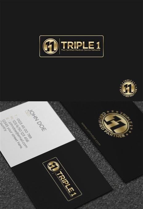 Design vincitore di Nicke23