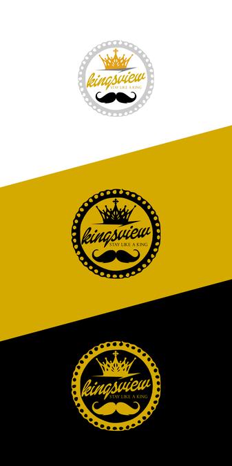 Design gagnant de mulambo
