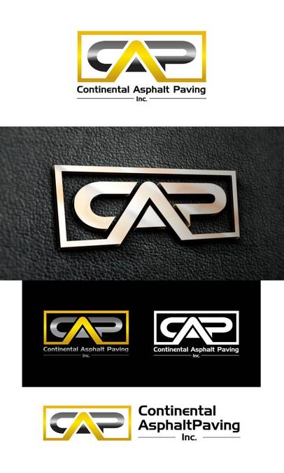 Design vincitore di Xapimahe