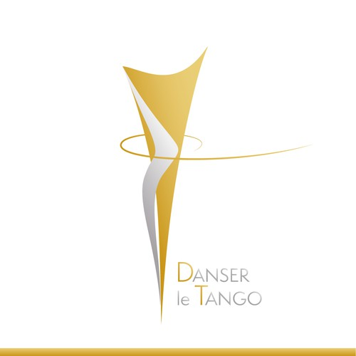Runner-up design by nikkl