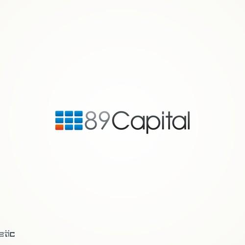 Design finalisti di octacatic™