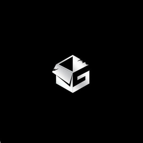 Zweitplatziertes Design von LogoGrafers