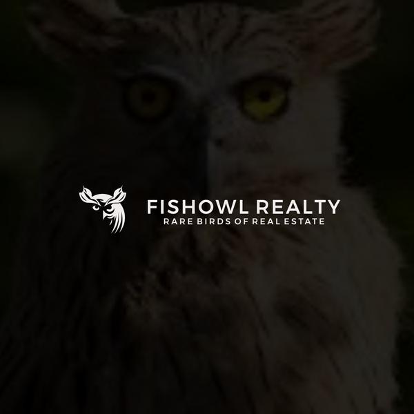 Owl erotik Sexkontakte in