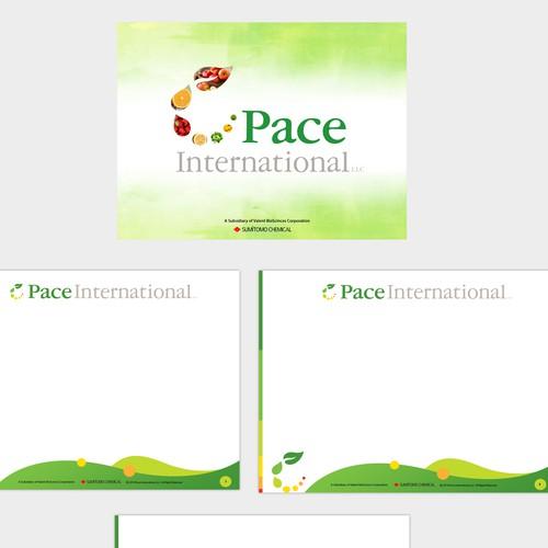 Design finalista por Sheni