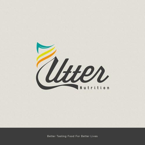 Runner-up design by ManMadeDesign