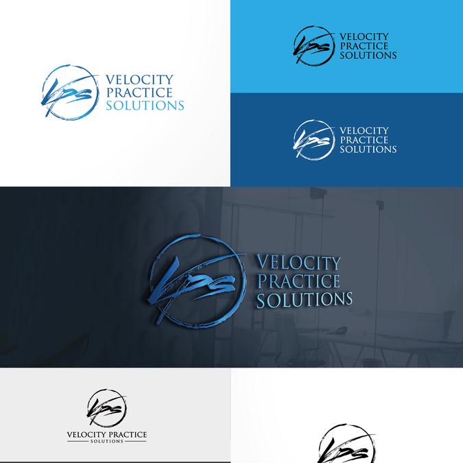 Winning design by p . i . j . a . r