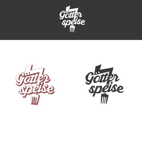 Design finalista por Djordje_Ivetic