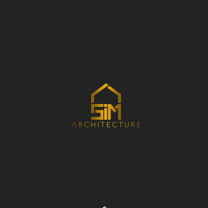 Winning design by muhbrother.id
