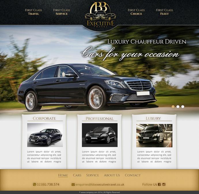 Design vencedor por webmajstor™