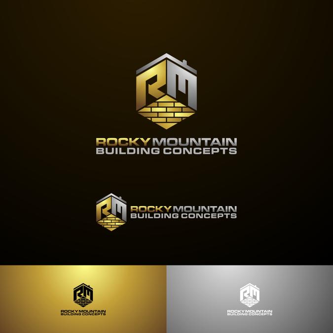 Winning design by az'inspiration
