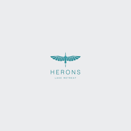 Diseño finalista de heim