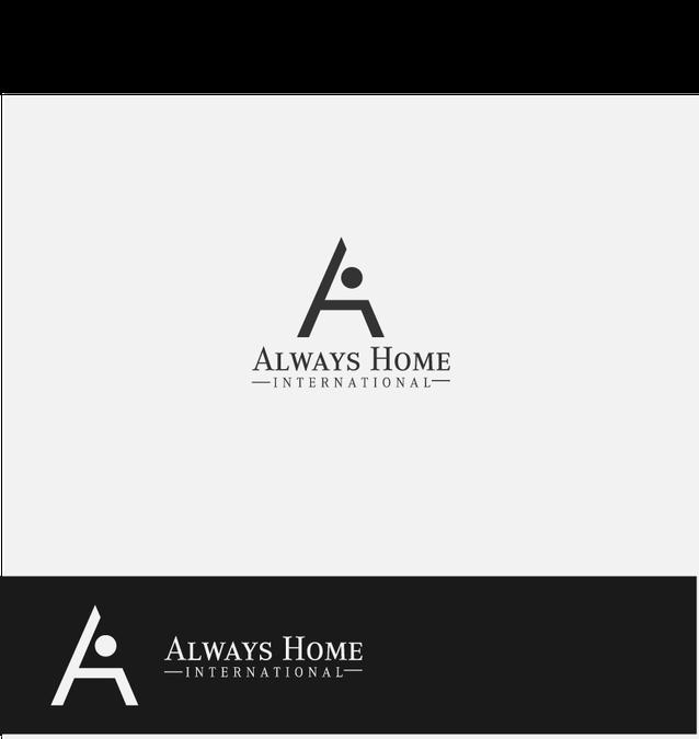 Winning design by Aemindscape