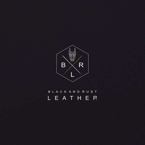 Diseño finalista de Bag Design
