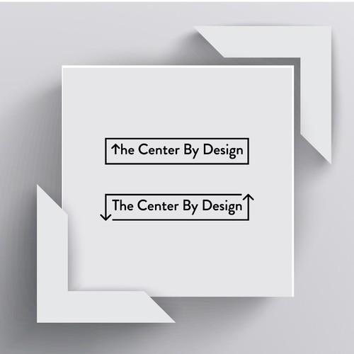 Meilleur design de eLnimo