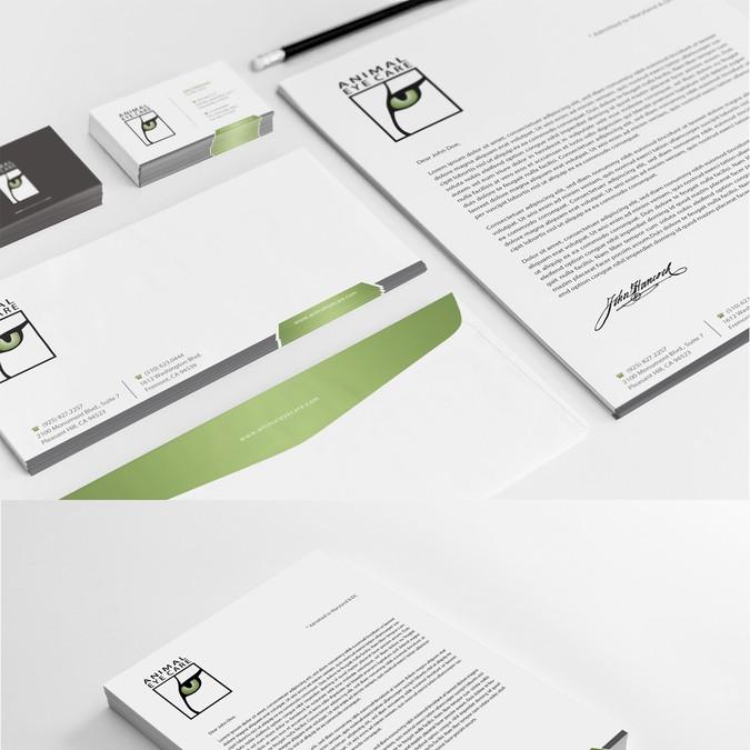 Diseño ganador de Pinar™