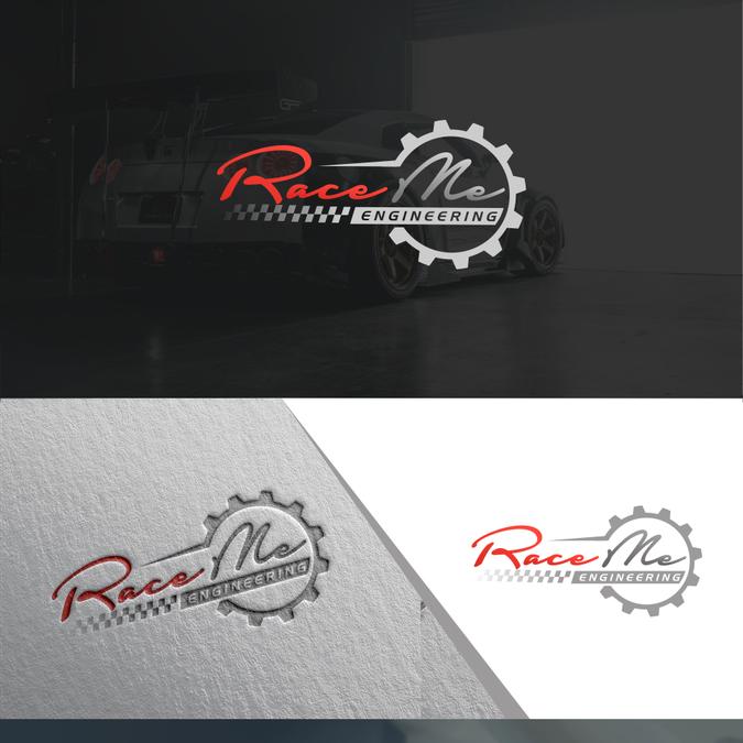 Winning design by Pollemositi