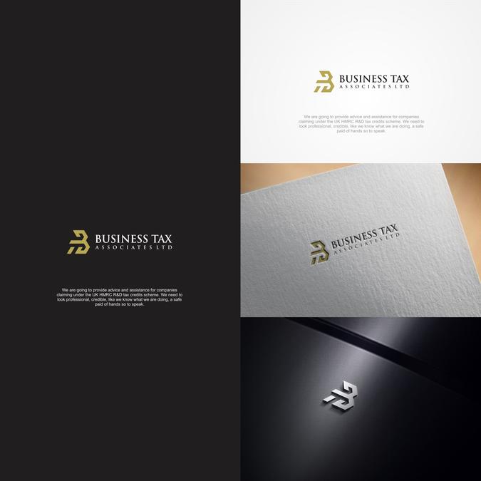 Winning design by temalis temalis