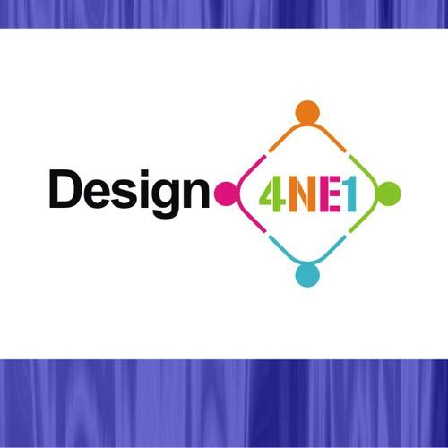 Design finalista por Raihanarifin25