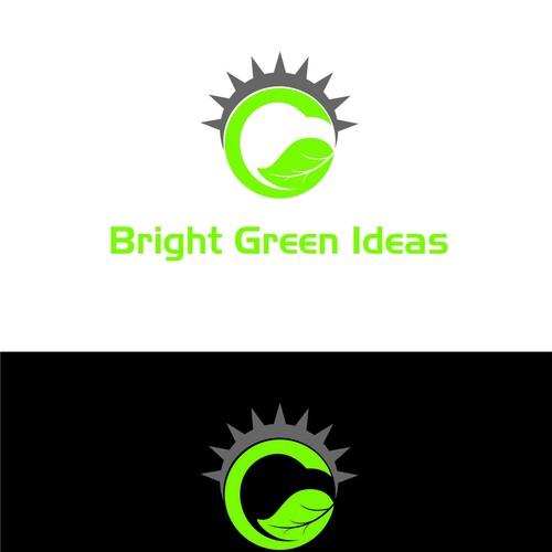 Design finalista por IEL'S