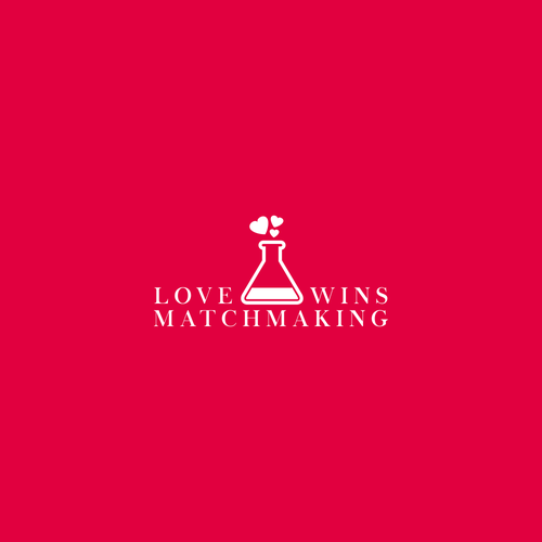 Best matchmaking companies