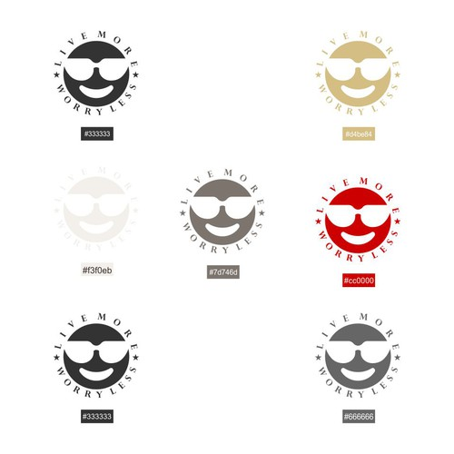 Runner-up design by vidi®
