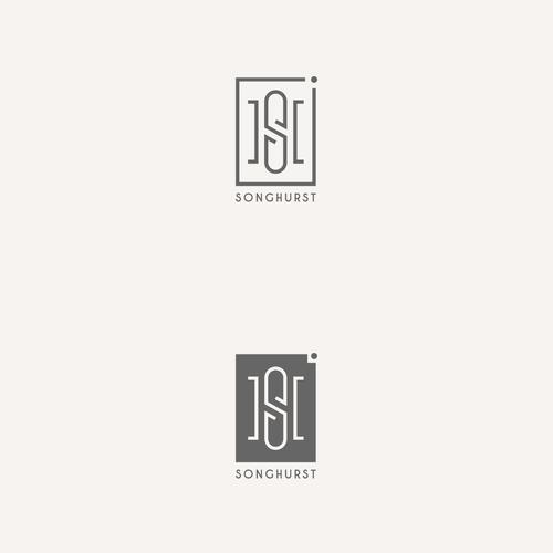 Design finalista por NegativeArt