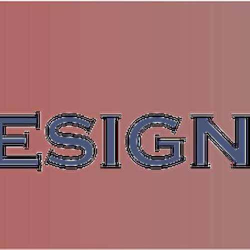 Runner-up design by nurfaiz