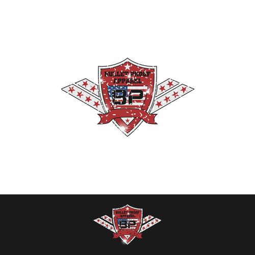 Runner-up design by Sejatinengurep ™