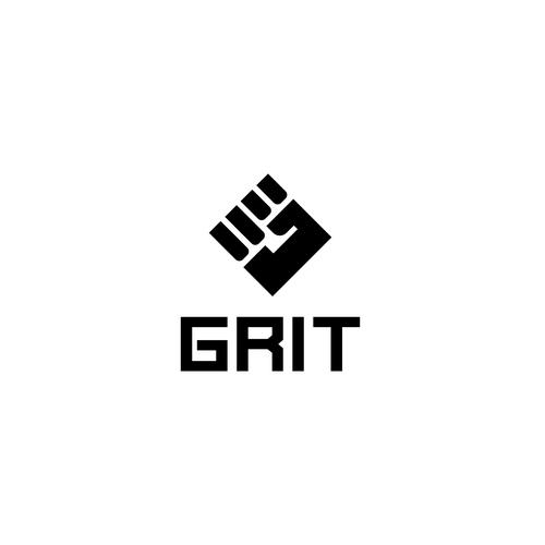 Meilleur design de Gemart