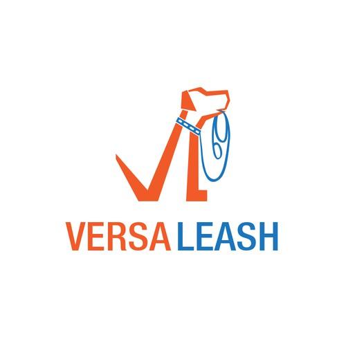 Ontwerp van finalist e vision