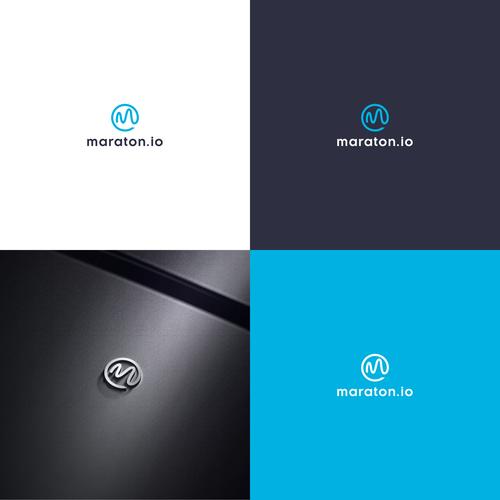 Design finalisti di robocop_