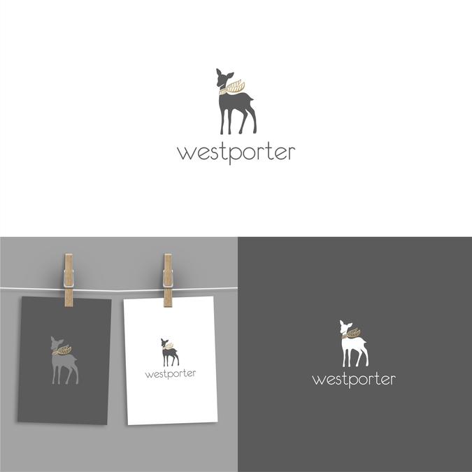 Gewinner-Design von goreta