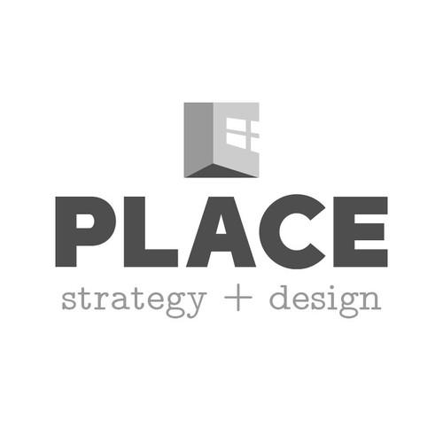 Runner-up design by LogoLiftoff