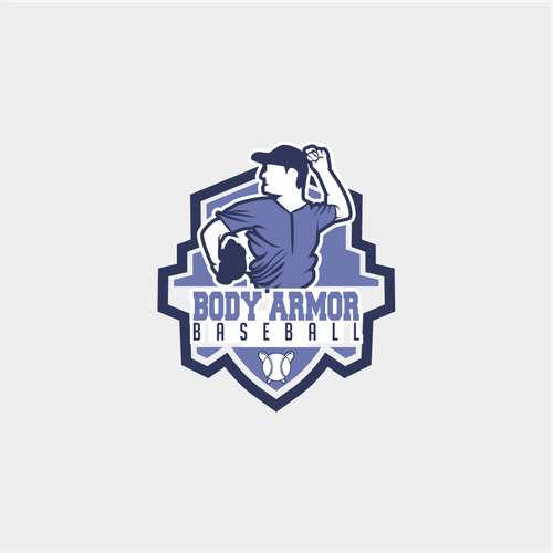 Runner-up design by edisiswanto
