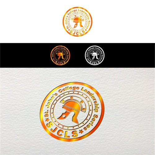 Runner-up design by q i l a ◥