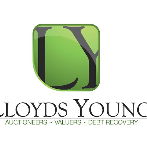 Design finalista por TourSyndrome