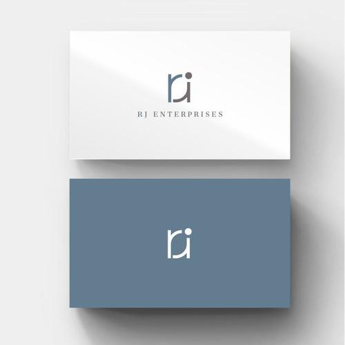 Meilleur design de LogoCreation7