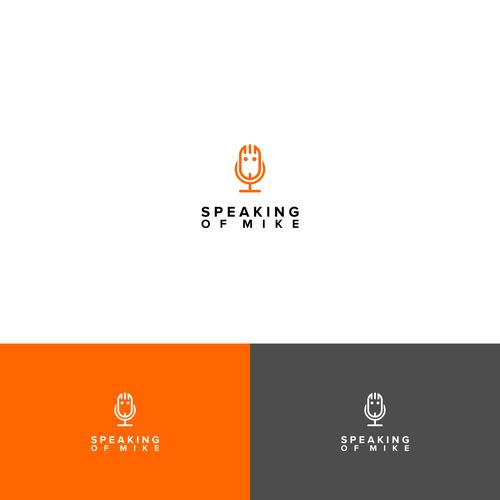 Diseño finalista de BALAKOSA