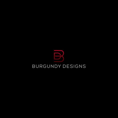 Runner-up design by BOSidanTEA