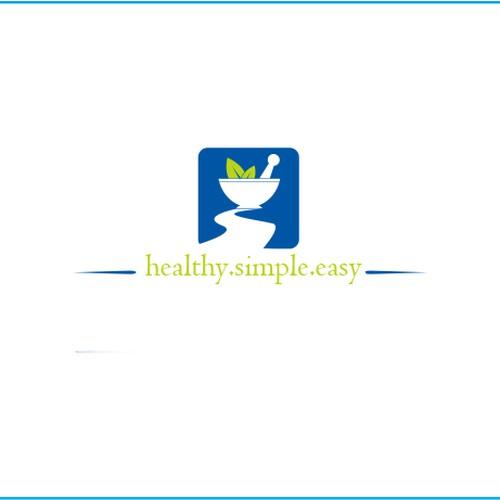 Runner-up design by design logo pro