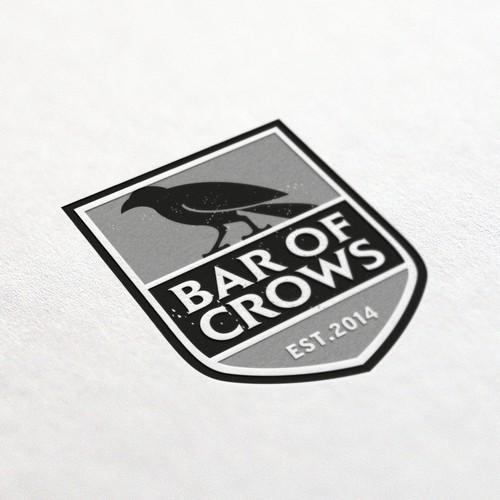 Diseño finalista de dont font