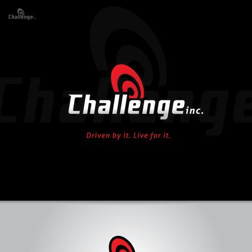 Diseño finalista de NewBreed Designs