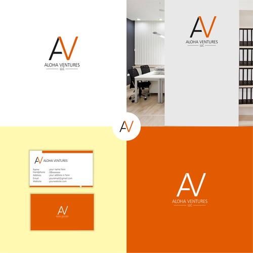 Diseño finalista de Andromeda Alexandria