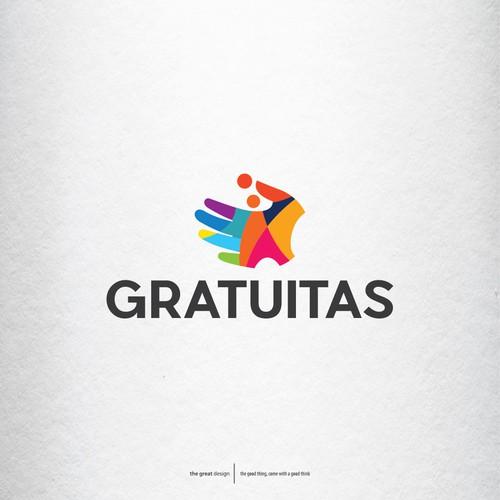 Diseño finalista de THE GREAT