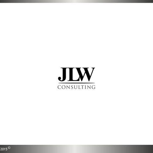 Diseño finalista de JeoPiXel