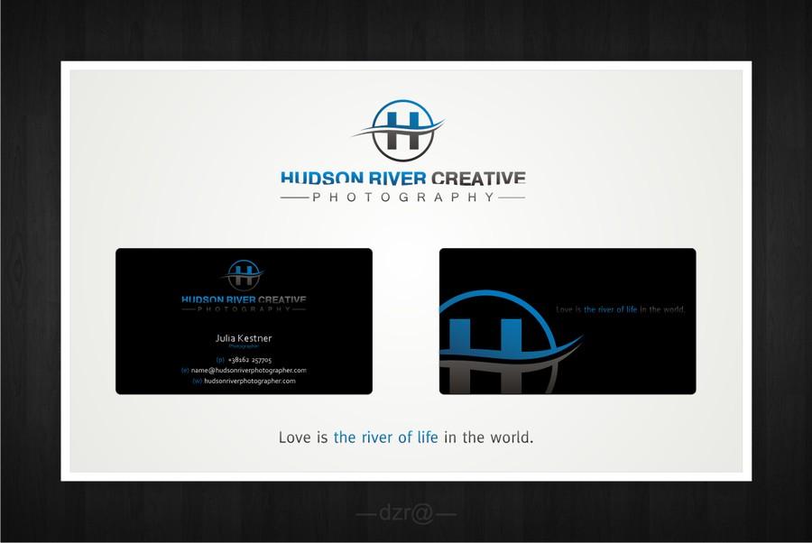 Design vincitore di DZRA