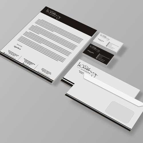 Diseño finalista de Bu'kan Creative