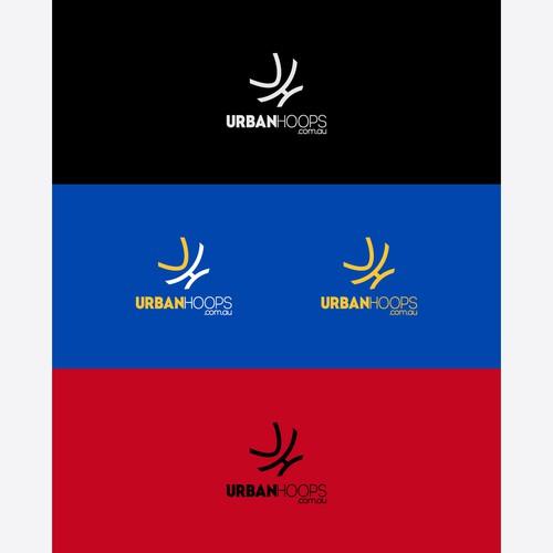 Runner-up design by M!THUN