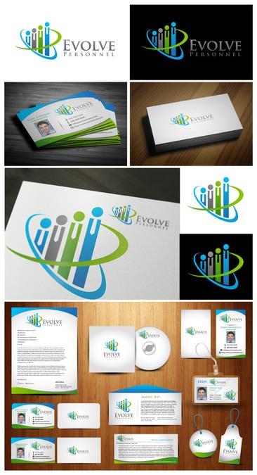 Winning design by KS˜