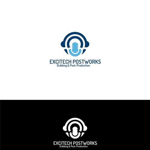 Zweitplatziertes Design von RdenDesigns